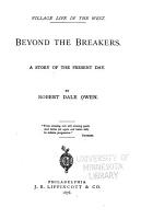 Beyond the Breakers PDF