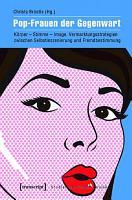 Pop Frauen der Gegenwart PDF