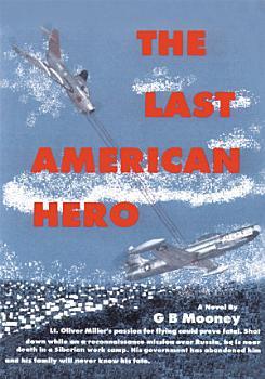 The Last American Hero PDF