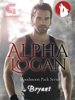 Alpha Logan PDF