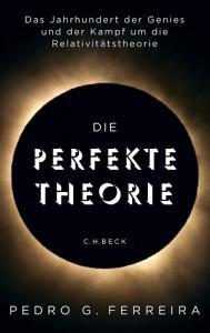 Die perfekte Theorie PDF