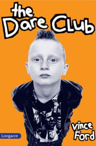 The Dare Club