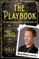 The Playbook PDF