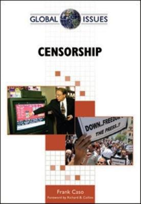 Censorship PDF