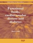 Functional Foods  Cardiovascular Disease and Diabetes
