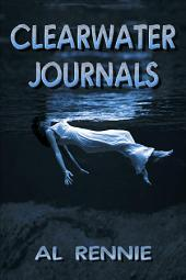 Clearwater Journals