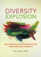 Diversity Explosion PDF