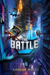 The Battle Book PDF