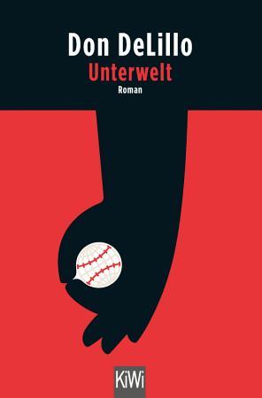 Unterwelt PDF