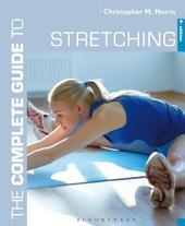 The Complete Guide to Stretching: 4th edition