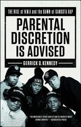 Parental Discretion Is Advised PDF