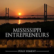 Mississippi Entrepreneurs PDF