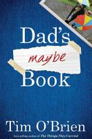 Dad s Maybe Book PDF