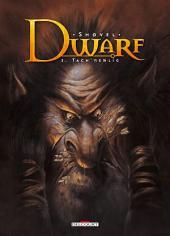 Dwarf T03: Tach'Nemlig