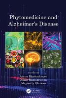 Phytomedicine and Alzheimer   s Disease PDF