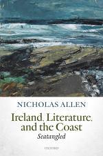 Ireland, Literature, and the Coast