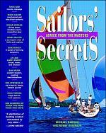 Sailors' Secrets