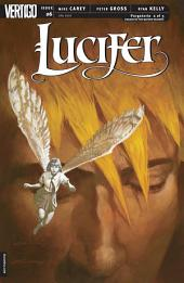 Lucifer (2000-) #26