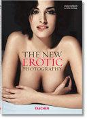 The New Erotic Photography PDF