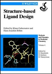 Structure-based Ligand Design