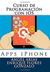 Curso de Programación con iOS: Apps iPhone