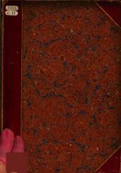 Relacion de las promociones hechas en Napoles por la majestad del Señor Rey Don Carlos III. ... por su exaltacion al trono de la monarquia de España ... puesta en Español por M. Ossorio y Manso