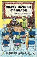 Crazy Days of 5th Grade PDF