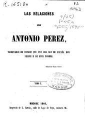 (184 p.)