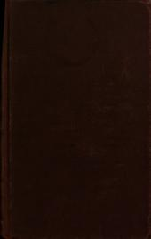 De Bow's Review: Volume 29