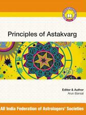 Principles of Ashtakvarg