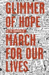 Glimmer Of Hope Book PDF