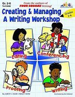 Creating   Managing a Writing Workshop PDF