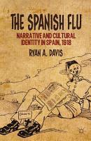 The Spanish Flu PDF