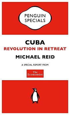 The Economist  Cuba