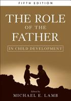 The Role of the Father in Child Development PDF