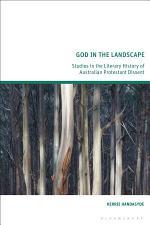 God in the Landscape