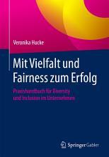 Mit Vielfalt und Fairness zum Erfolg PDF