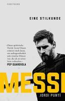 Messi PDF