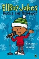 EllRay Jakes Rocks the Holidays  PDF