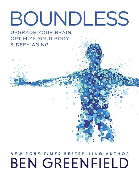 Download Boundless Book