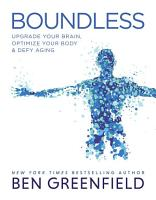 Boundless PDF