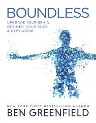 Boundless Book PDF