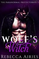 Wolf s Witch PDF