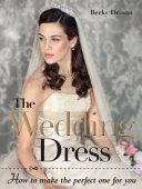 The Wedding Dress Book PDF