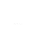 Latin America Business Travel Guide PDF