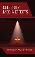 Celebrity Media Effects PDF