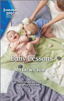 Baby Lessons PDF
