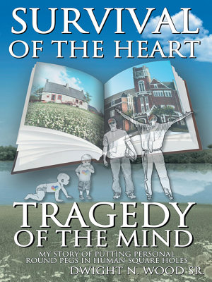 Survival of the Heart Tragedy of the Mind PDF