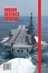 Indian Defence Review: Oct-dec 2009