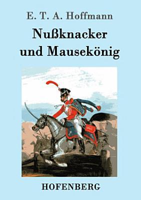 Nu  knacker und Mausek  nig PDF